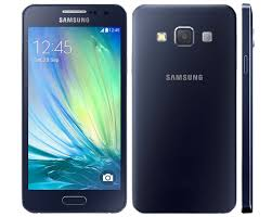 Samsung Galaxy A3 A310F Restore Factory Hard Reset Remove Pattern Lock