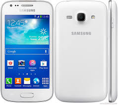 Samsung Galaxy Ace 3 S7275T Restore Factory Hard Reset Remove Pattern Lock
