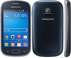 Samsung Galaxy Fame Lite Duos S6792L Restore Factory Hard Reset Remove Pattern Lock