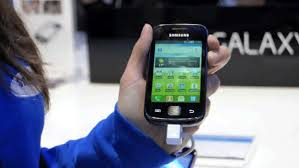 Samsung Galaxy Gio S5660 Restore Factory Hard Reset Format Phone.So lets start the Samsung Galaxy Gio S5660 Restore Factory, Samsung Galaxy Gio S5660 Hard Reset.Turn Off the mobile phone for few mints.Samsung Galaxy Gio S5660 Remove Pattern Lock.  Hard Reset,Restart Problem,Restart Solution,Restore Factory,