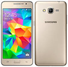 Samsung Galaxy Grand Prime G531F Restore Factory Hard Reset Remove Pattern Lock