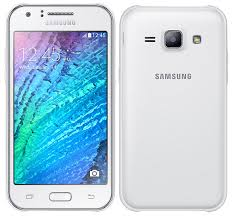 Samsung Galaxy J1 J100H   Restore Factory Hard Reset Remove Pattern Lock