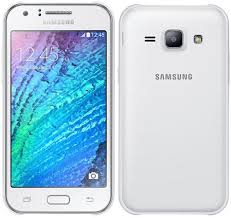 Samsung Galaxy J2 J200F Restore Factory Hard Reset Format Phone.So lets start the Samsung Galaxy J2 J200F Restore Factory, Samsung Galaxy J2 J200F Hard Reset.Turn Off the mobile phone for few mints.Samsung Galaxy J2 J200F Remove Pattern Lock.  Hard Reset,Restart Problem,Restart Solution,Restore Factory,