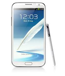 Samsung Galaxy Note 2 T889 Restore Factory Hard Reset Remove Pattern Lock