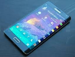 Samsung Galaxy Note Edge N915T  Restore Factory Hard Reset Remove Pattern Lock