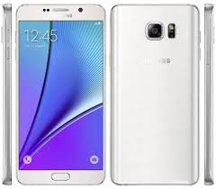 Samsung Galaxy Note5 N920R Restore Factory Hard Reset Format Phone.So lets start the Samsung Galaxy Note5 N920R Restore Factory, Samsung Galaxy Note5 N920R Hard Reset.Turn Off the mobile phone for few mints.Samsung Galaxy Note5 N920R Remove Pattern Lock.  Hard Reset,Restart Problem,Restart Solution,Restore Factory,