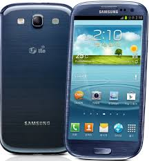 Samsung Galaxy S3 E210L Restore Factory Hard Reset Remove Pattern Lock