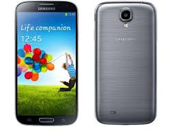 Samsung Galaxy S4 S970g  Restore Factory Hard Reset Remove Pattern Lock