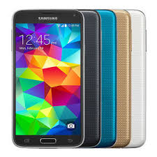 Samsung Galaxy S5 G900 Restore Factory Hard Reset Format Phone.So lets start the Samsung Galaxy S5 G900 Restore Factory, Samsung Galaxy S5 G900 Hard Reset.Turn Off the mobile phone for few mints.Samsung Galaxy S5 G900 Remove Pattern Lock.  Hard Reset,Restart Problem,Restart Solution,Restore Factory,