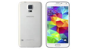 Samsung Galaxy S5 G900F Restore Factory Hard Reset Remove Pattern Lock
