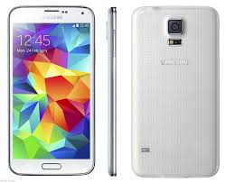 Samsung Galaxy S5 G900H Restore Factory Hard Reset Remove Pattern Lock