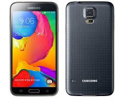 Samsung Galaxy S5 G900I Restore Factory Hard Reset Remove Pattern Lock