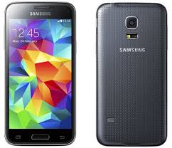 Samsung Galaxy S5 Mini G800F Restore Factory Hard Reset Format Phone.So lets start the Samsung Galaxy S5 Mini G800F Restore Factory, Samsung Galaxy S5 Mini G800F Hard Reset.Turn Off the mobile phone for few mints.Samsung Galaxy S5 Mini G800F Remove Pattern Lock.  Hard Reset,Restart Problem,Restart Solution,Restore Factory,