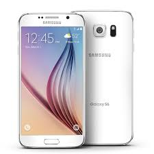 Samsung Galaxy S6 Restore Factory Hard Reset Remove Pattern Lock