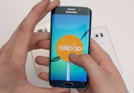 Samsung Galaxy S6 edge G925V Restore Factory Hard Reset Remove Pattern Lock