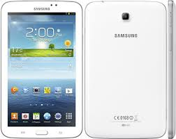 Samsung Galaxy Tab 3 P3210 estore Factory Hard Reset Remove Pattern Lock