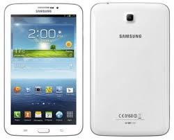 Samsung Galaxy Tab 3 P8220 Restore Factory Hard Reset Remove Pattern Lock