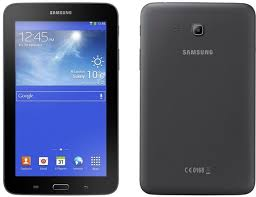 Samsung Galaxy Tab 3 T113  Restore Factory Hard Reset Remove Pattern Lock