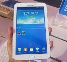 Samsung Galaxy Tab 3 T211 estore Factory Hard Reset Remove Pattern Lock