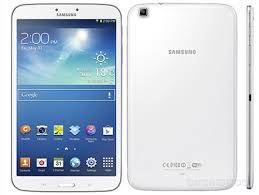 Samsung Galaxy Tab 3 T315  Restore Factory Hard Reset Remove Pattern Lock