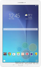 Samsung Galaxy Tab E T560 Restore Factory Hard Reset Format Phone.So lets start the Samsung Galaxy Tab E T560 Restore Factory, Samsung Galaxy Tab E T560 Hard Reset.Turn Off the mobile phone for few mints.Samsung Galaxy Tab E T560 Remove Pattern Lock.  Hard Reset,Restart Problem,Restart Solution,Restore Factory,