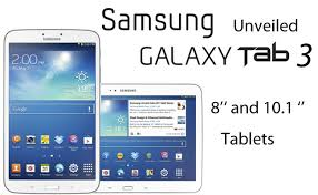 Samsung Galaxy Tab T311  Restore Factory Hard Reset Remove Pattern Lock