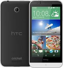 HTC Desire 512 Restore Factory Hard Reset Remove Pattern Lock
