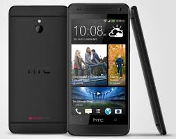HTC One Mini Restore Factory Hard Reset Remove Pattern Lock