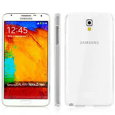 Samsung Galaxy Note 3 Neo N7505 Restore Factory Hard Reset Remove Pattern Lock