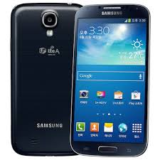Samsung Galaxy S4 E330L Restore Factory Hard Reset Remove Pattern Lock