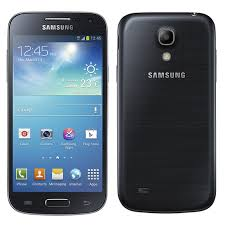 Samsung Galaxy S4 mini I257 Restore Factory Hard Reset Remove Pattern Lock