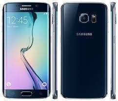 Samsung Galaxy S6 edge G925F Restore Factory Hard Reset Remove Pattern Lock
