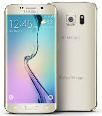 Samsung Galaxy S6 edge G925R Restore Factory Hard Reset Remove Pattern Lock