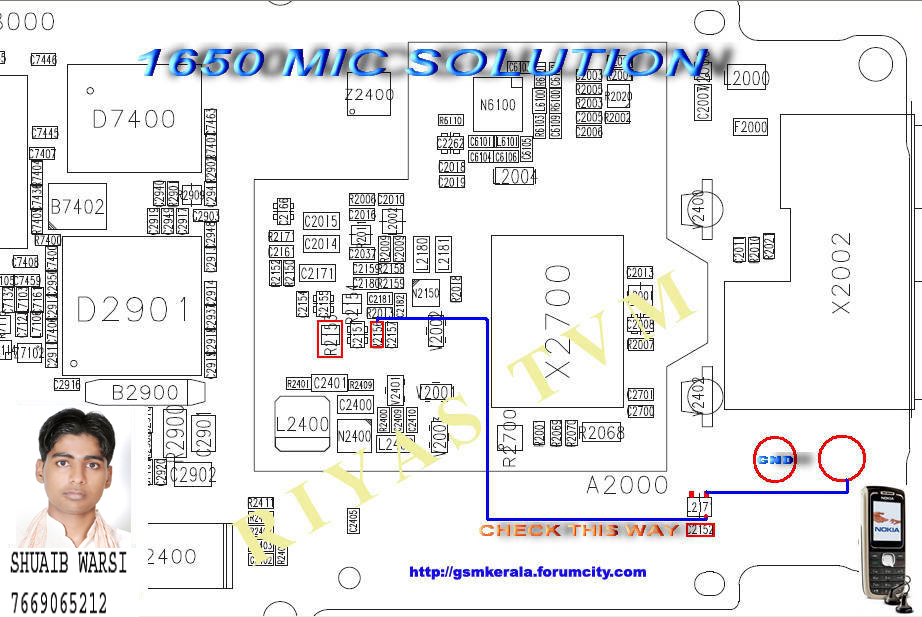 nokia 1650 mic problem mic jumpers mic solutions mic ways nokia 6233 manual pdf nokia 6233 manual pdf