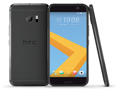 Download HTC 10 User Guide Manual Free