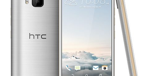 Download HTC One S9 User Guide Manual Free
