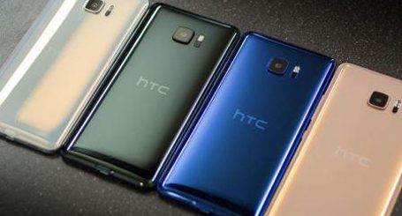 Download HTC U Play User Guide Manual Free Tips and Tricks