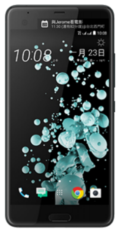 Download HTC U Ultra User Guide Manual Free Tips and Tricks