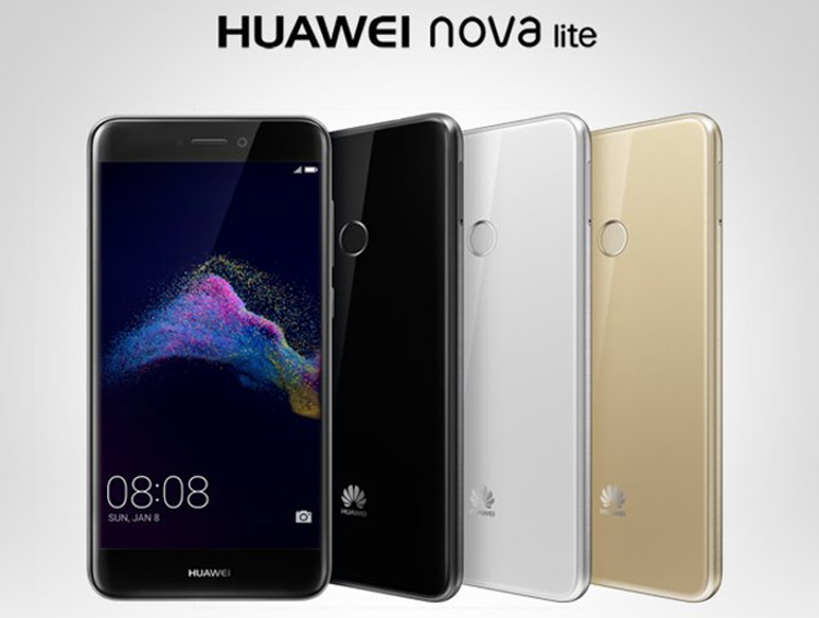 Download Huawei Nova Lite User Guide Manual Free Tips and Tricks