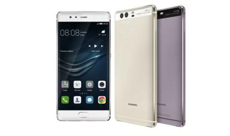 Download Huawei P10 Lite User Guide Manual Free Tips and Tricks