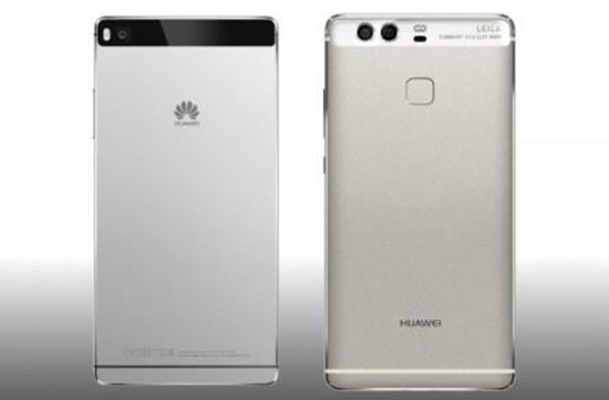 Download Huawei P10 Plus User Guide Manual Free Tips and Tricks