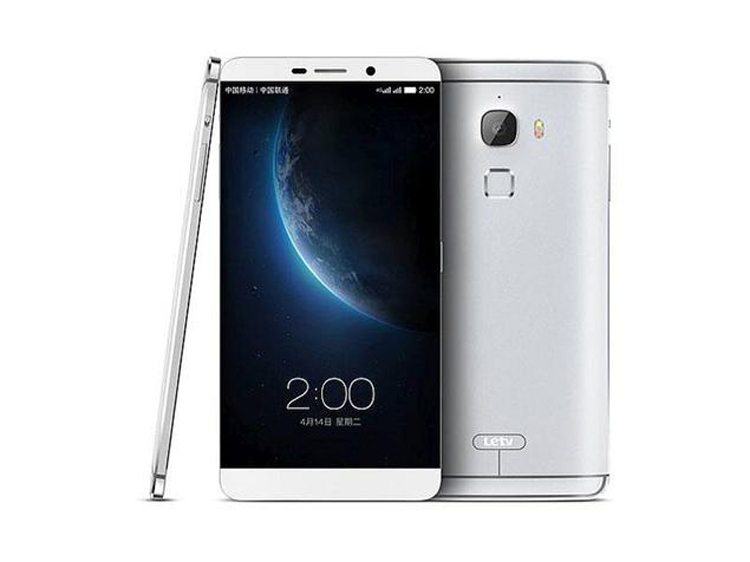 Download LeEco Le Max Pro User Guide Manual Free