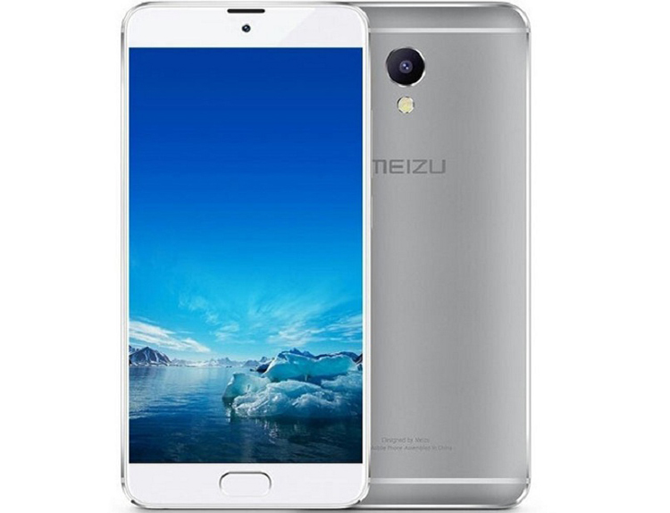 Download Meizu M5s User Guide Manual Free