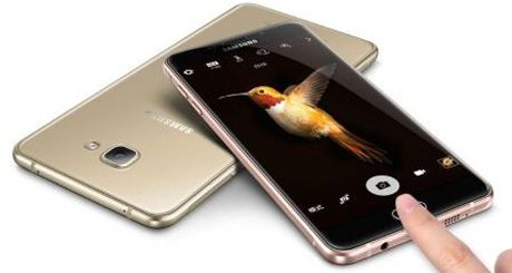 Download Samsung Galaxy C7 Pro User Guide Manual Free Tips and Tricks