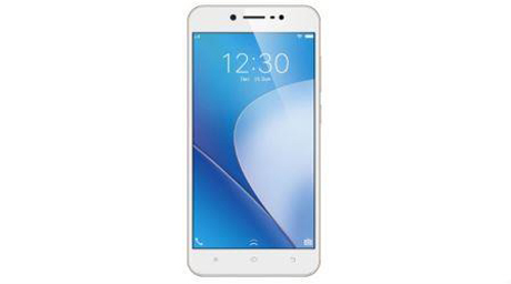 Download Vivo V5 Lite User Guide Manual Free Tips and Tricks
