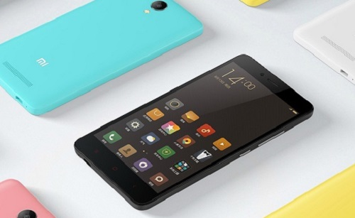 Download Xiaomi Redmi Pro 2 User Guide Manual Free Tips and Tricks