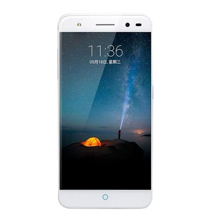 Download ZTE Blade A2 Plus User Guide Manual Free Tips and Tricks