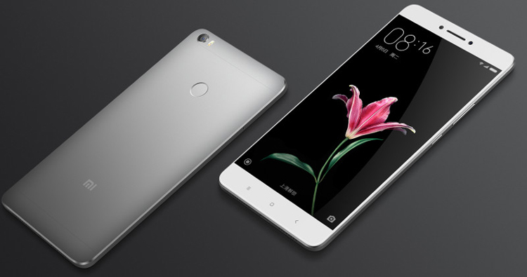 Xiaomi Mi Max 2 User Guide Manual Free Download Tips and Tricks