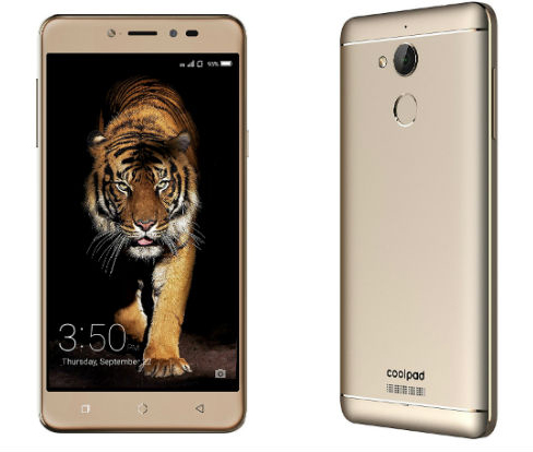 Coolpad Note 5 Lite User Guide Manual Free Download Tips and Tricks