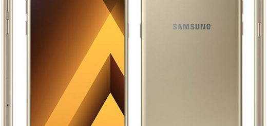 Samsung Galaxy A5 2017 User Guide Manual Free Download Tips and Tricks